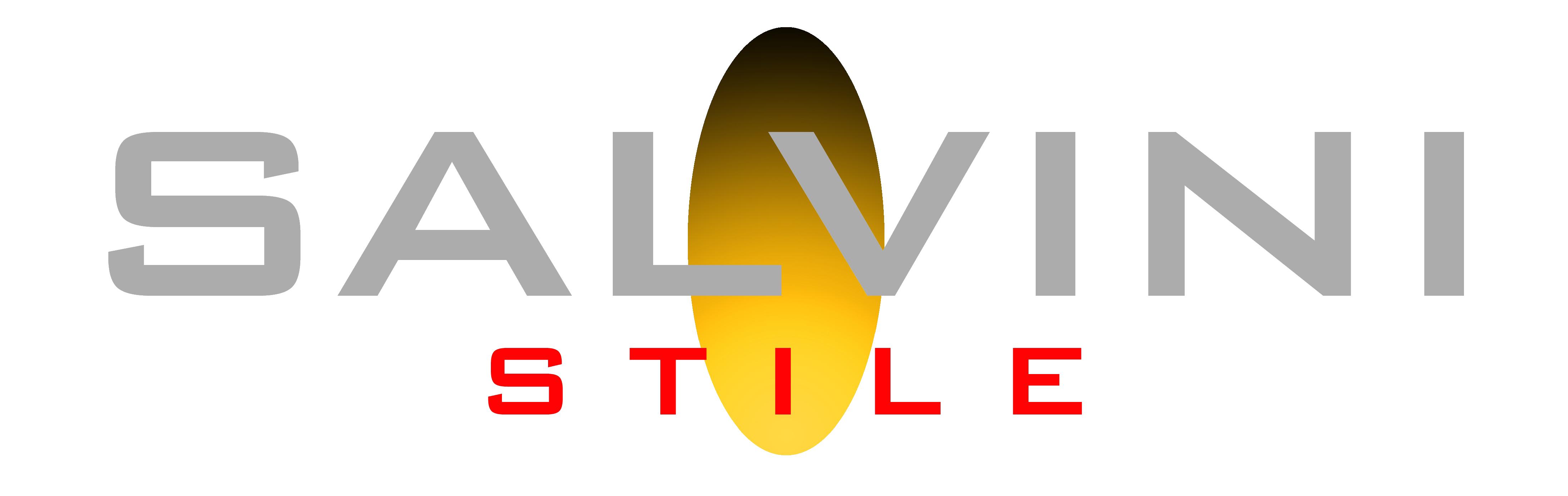 Salvini Stile